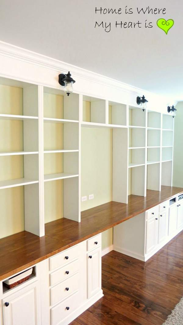 Wall Unit Ideas_06