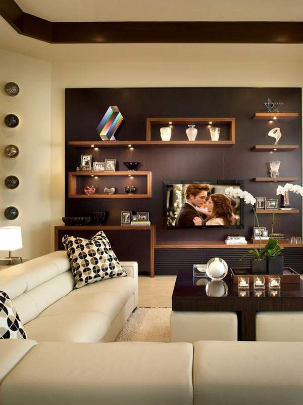 Wall Unit Ideas_08
