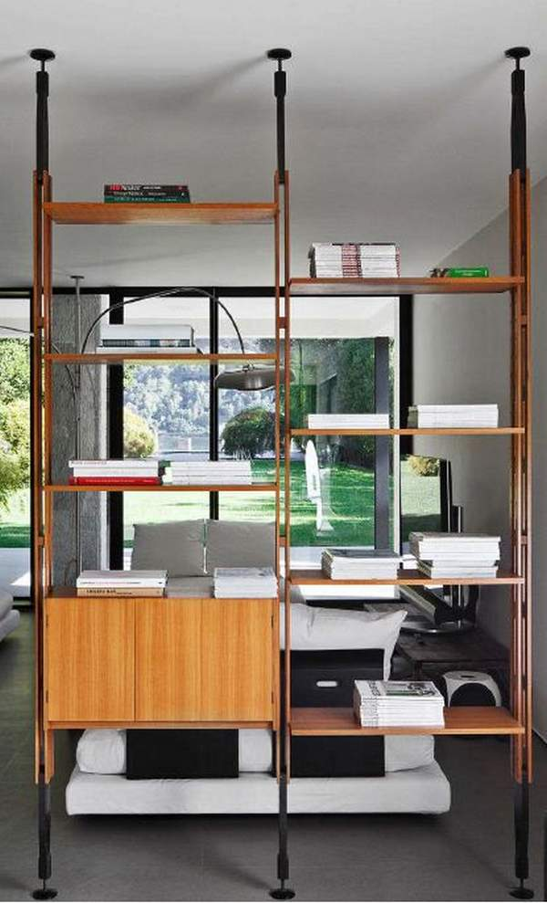 Wall Unit Ideas_09