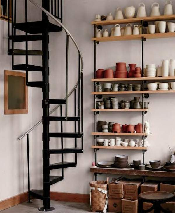 Wall Unit Ideas_10