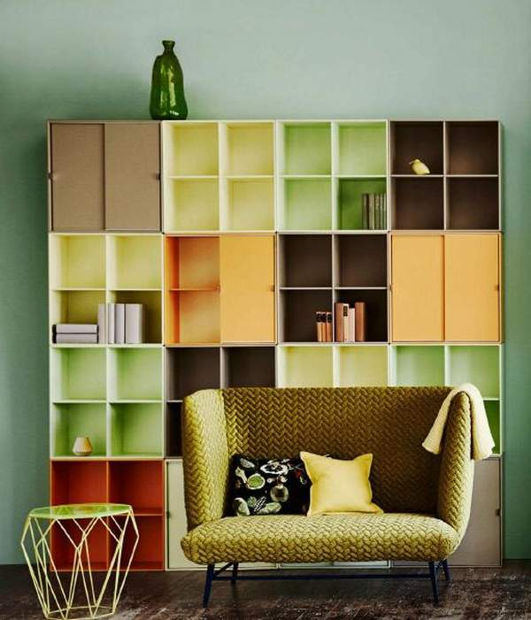 Wall Unit Ideas_12