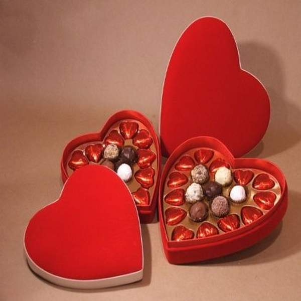valentine's day gifts for her, Ideas