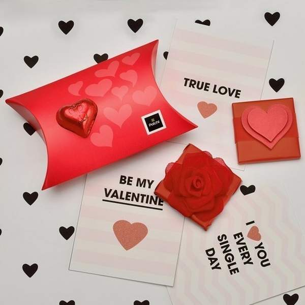Valentine's Day Gifts for Her_05
