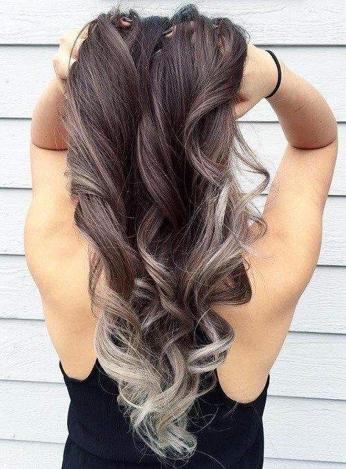 Hair Color Trends 2017_14