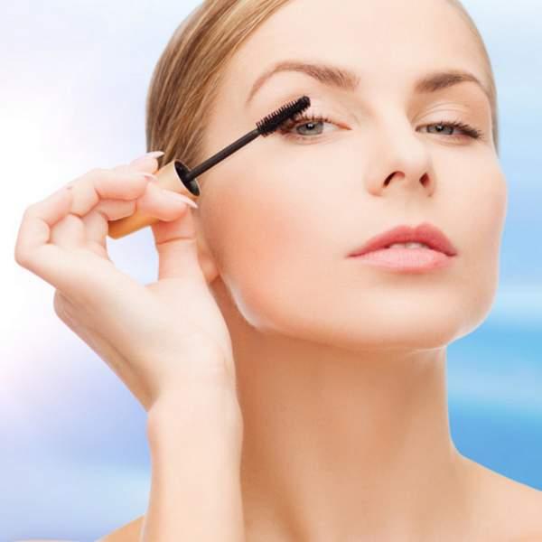 Best Summer Makeup Tips & Tricks for Beach