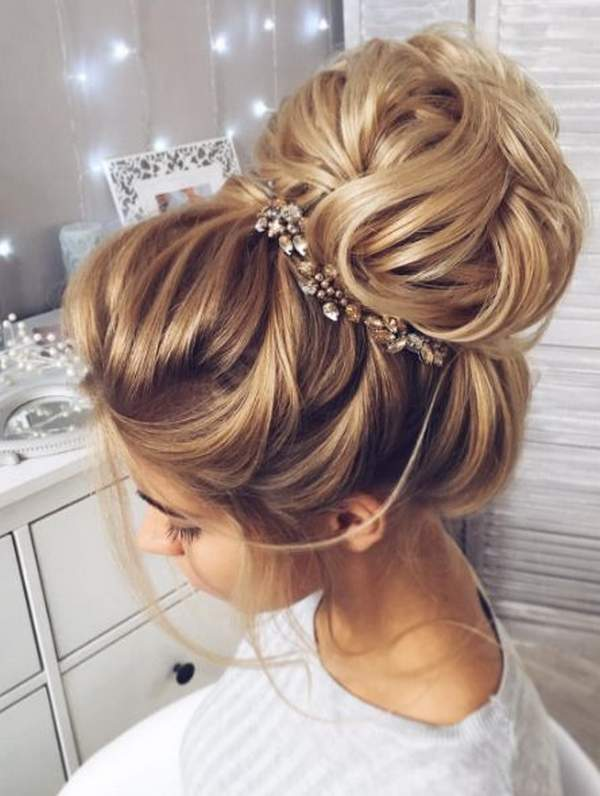 Prom Hairstyles for Long Hair 2017_06