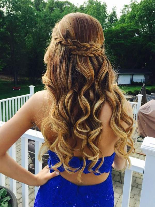 Prom Hairstyles for Long Hair 2017_09