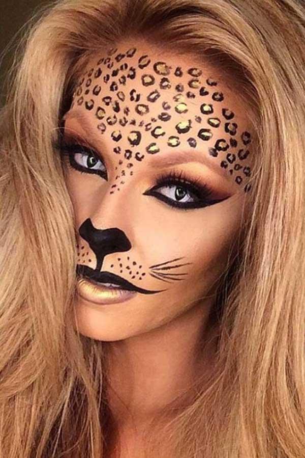 Halloween-Makeup-Ideas-For-2017-(10)