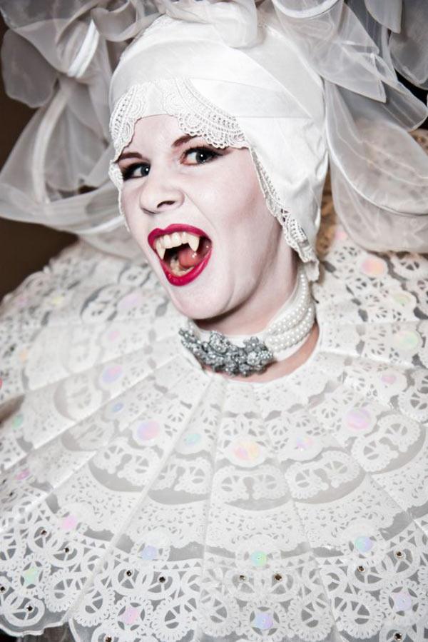 Halloween-Makeup-Ideas-For-2017-(2)