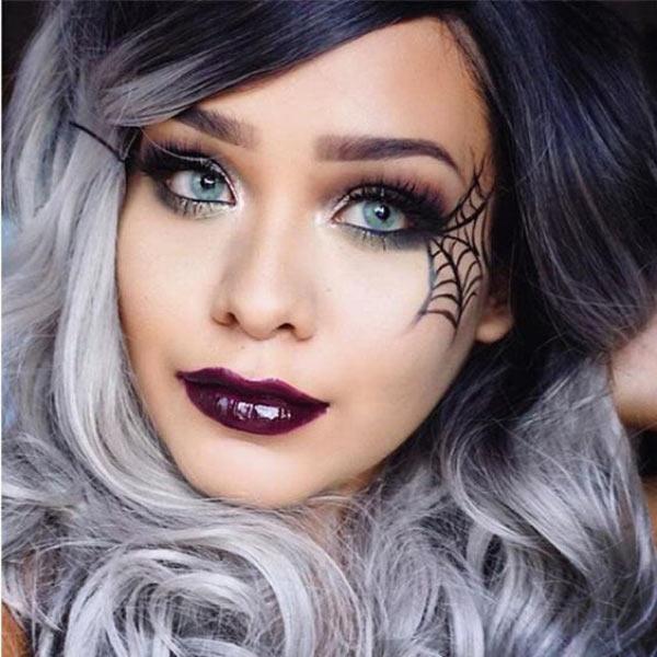 Halloween-Makeup-Ideas-For-2017
