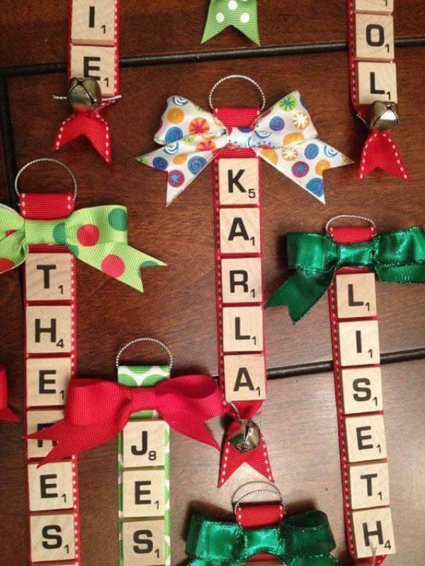 Best Christmas Gift Ideas (1)