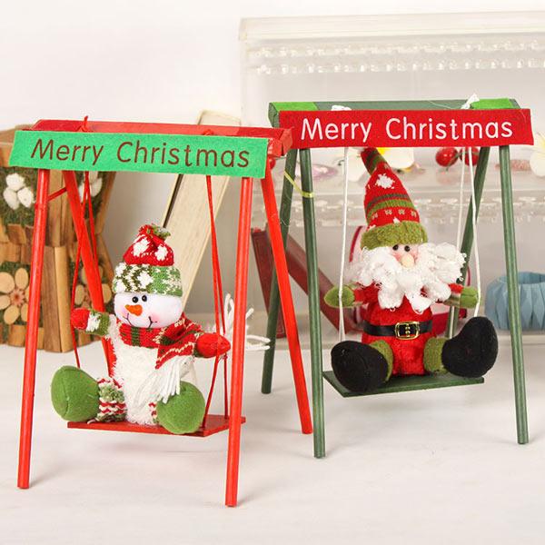 Best Christmas Gift Ideas (10)