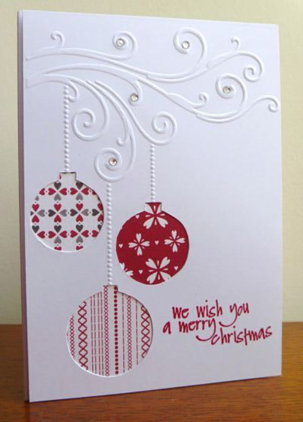 Best Christmas Gift Ideas (12)