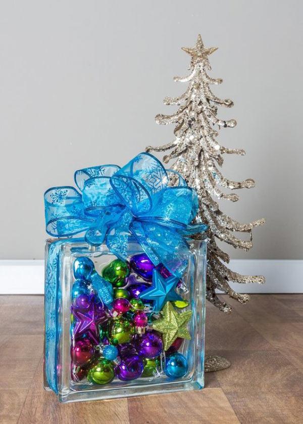 Best Christmas Gift Ideas (13)