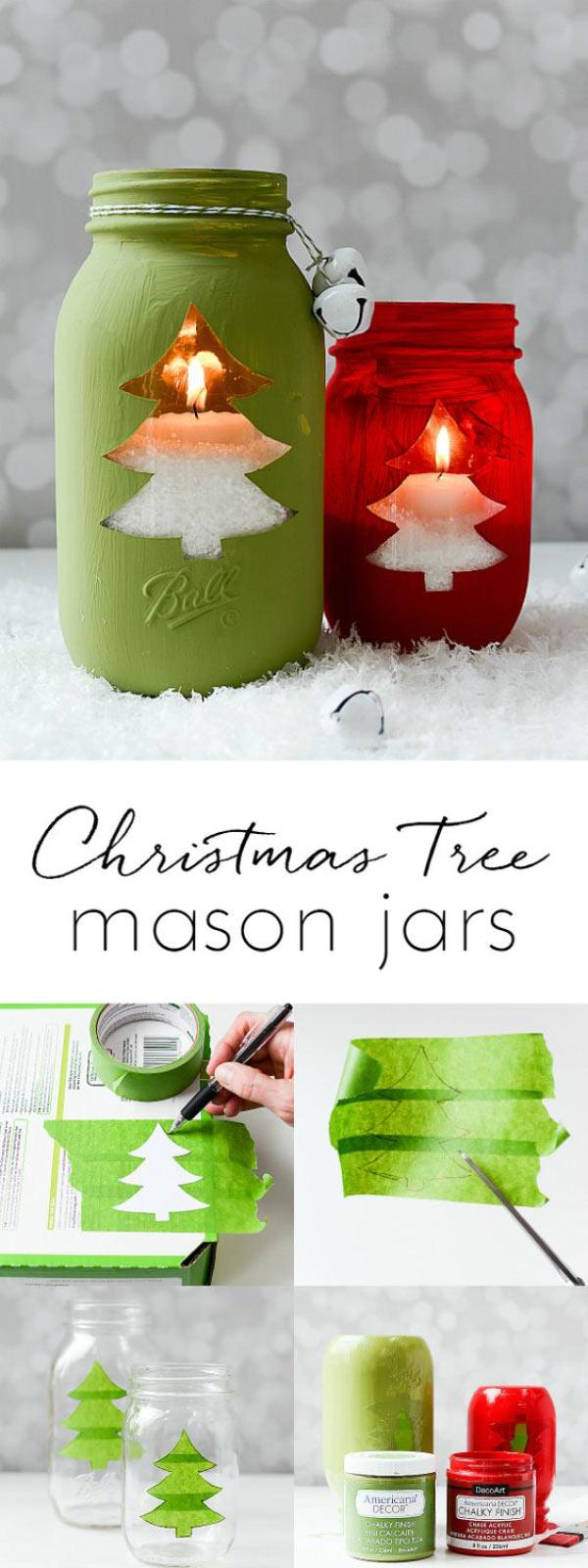 Best Christmas Gift Ideas (3)