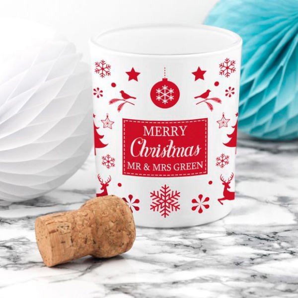 Best Christmas Gift Ideas (5)
