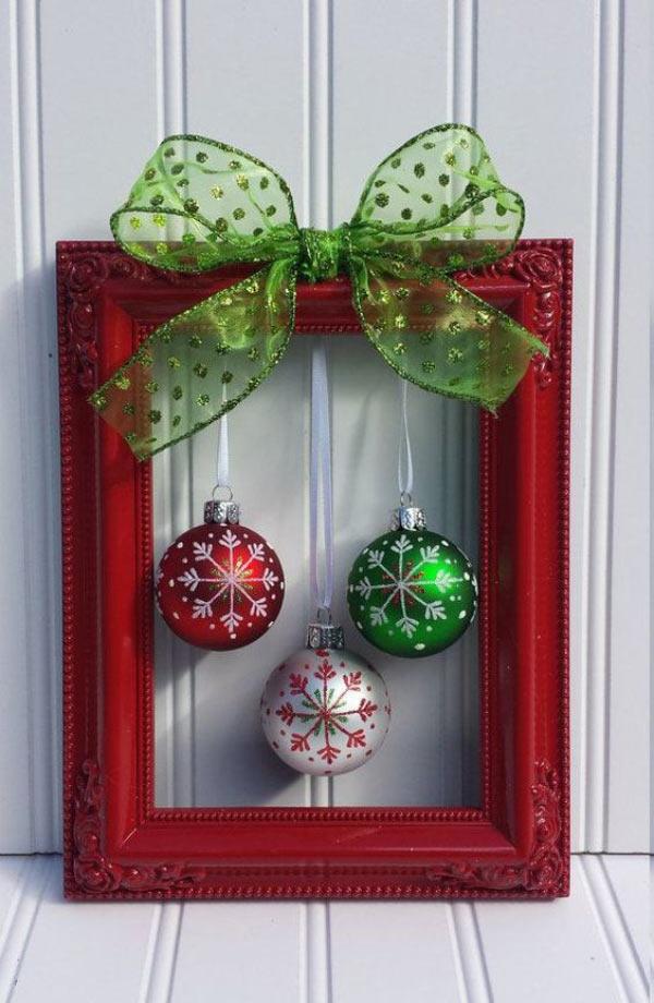 Best Christmas Gift Ideas (6)