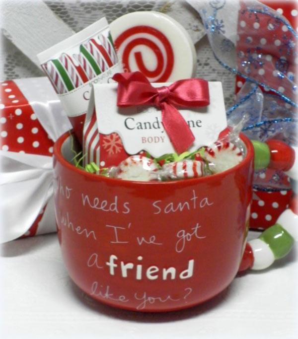 Best Christmas Gift Ideas (7)