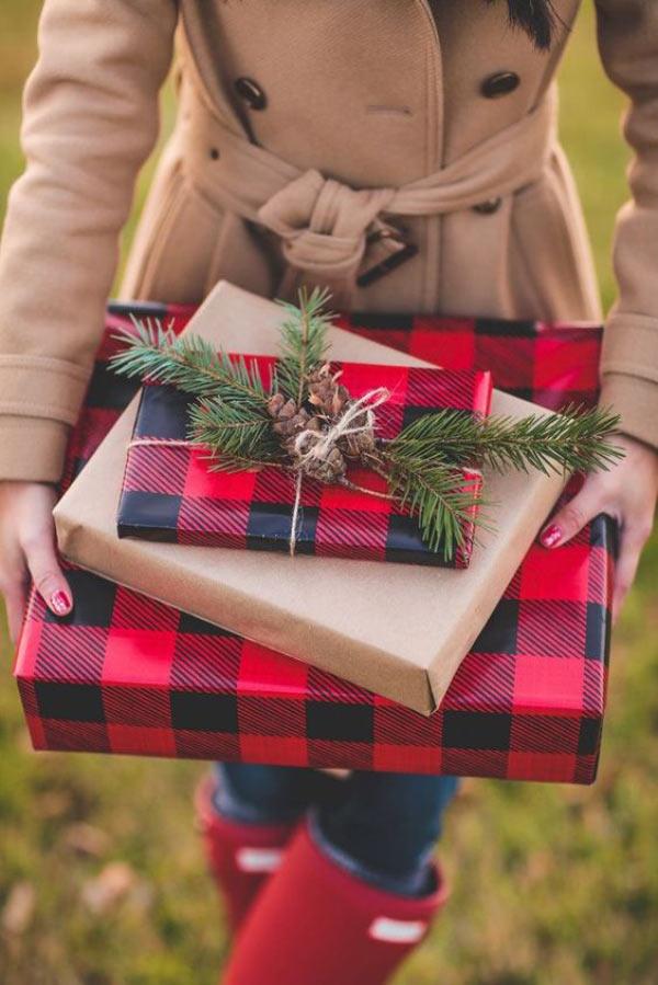 Best Christmas Gift Ideas (8)