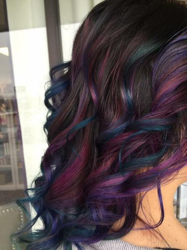 Popular 2019 Hair Color Trends For Women_03