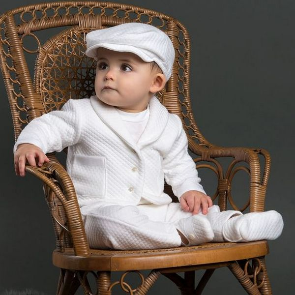 Baby Clothing 2019 Dress Your Baby in Style_01