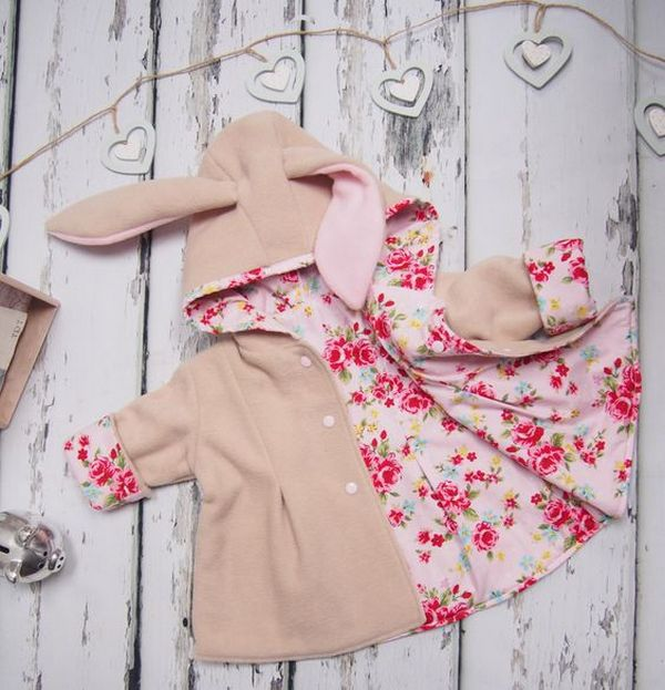 Baby Clothing 2019 Dress Your Baby in Style_04