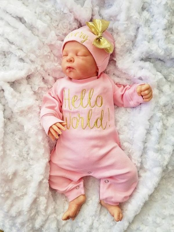 Baby Clothing 2019 Dress Your Baby in Style_05