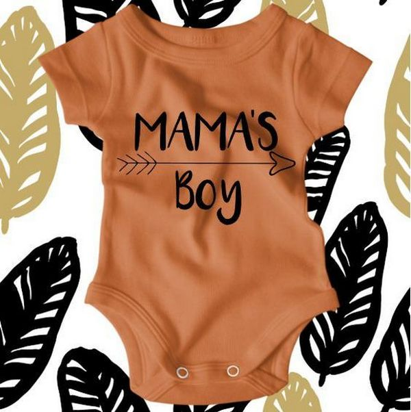 Baby Clothing 2019 Dress Your Baby in Style_06