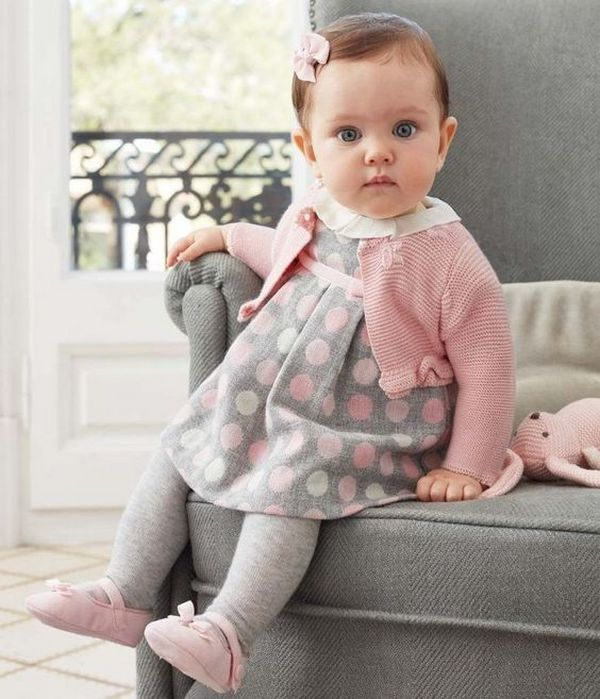 Baby Clothing 2019 Dress Your Baby in Style_07
