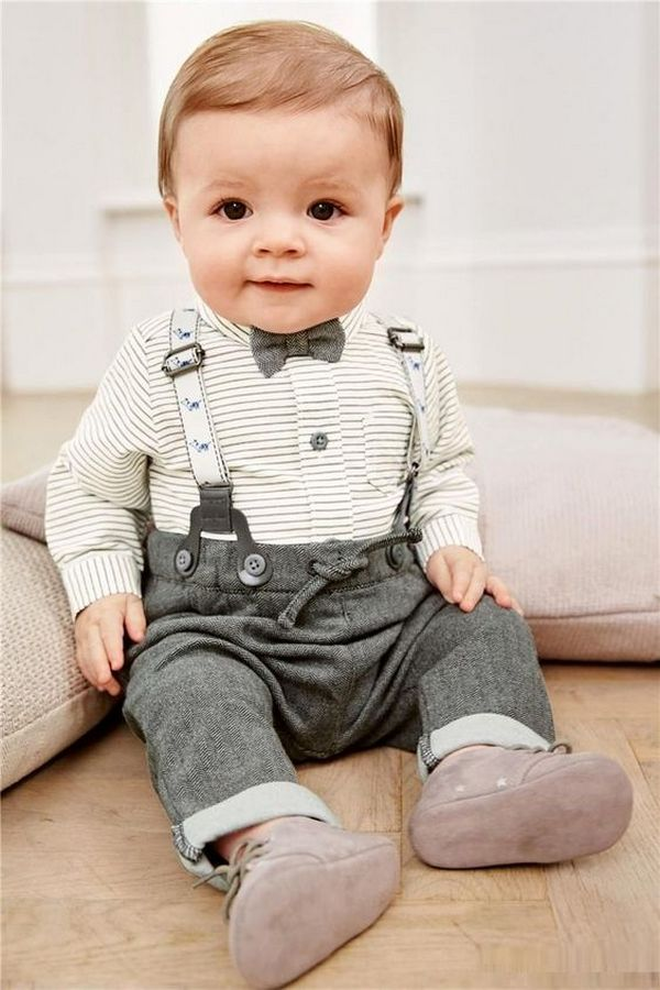 Baby Clothing 2019 Dress Your Baby in Style_09
