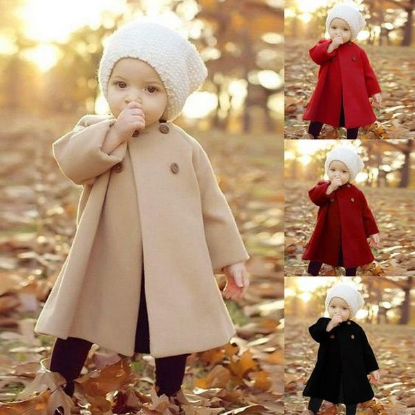 Baby Clothing 2019 Dress Your Baby in Style_22