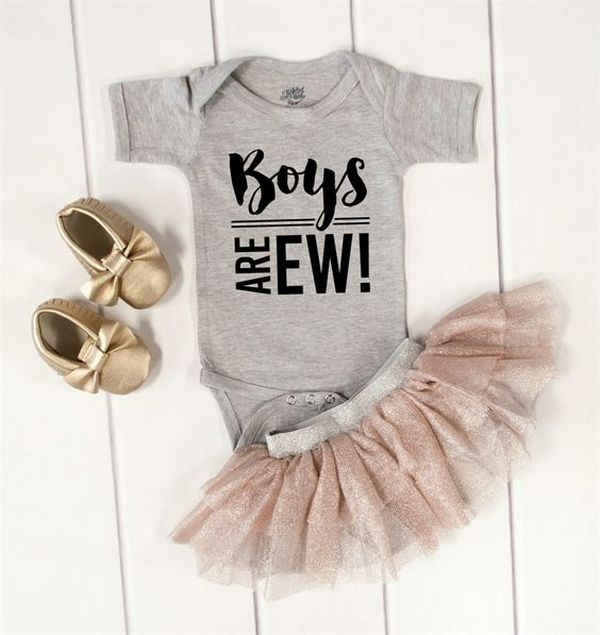 Baby Clothing 2019 Dress Your Baby in Style_24