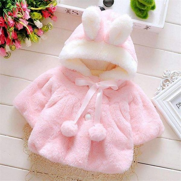 Baby Clothing 2019 Dress Your Baby in Style_30