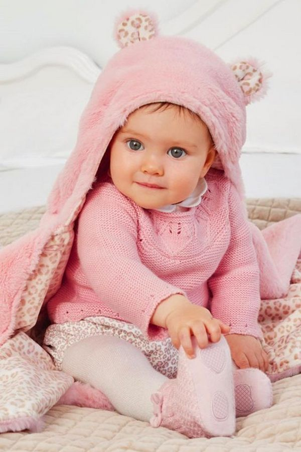 Baby Clothing 2019 Dress Your Baby in Style_31