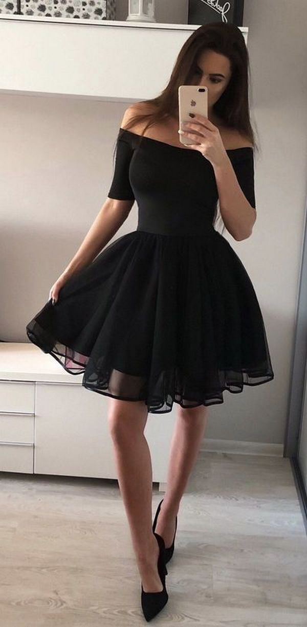 Homecoming Dressing 2019_05
