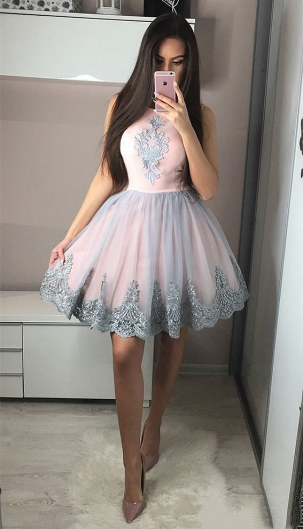 Homecoming Dressing 2019_08