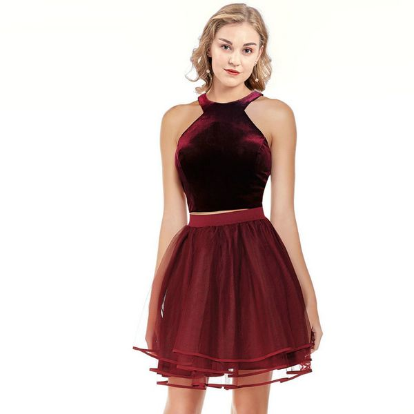 Homecoming Dressing 2019_12