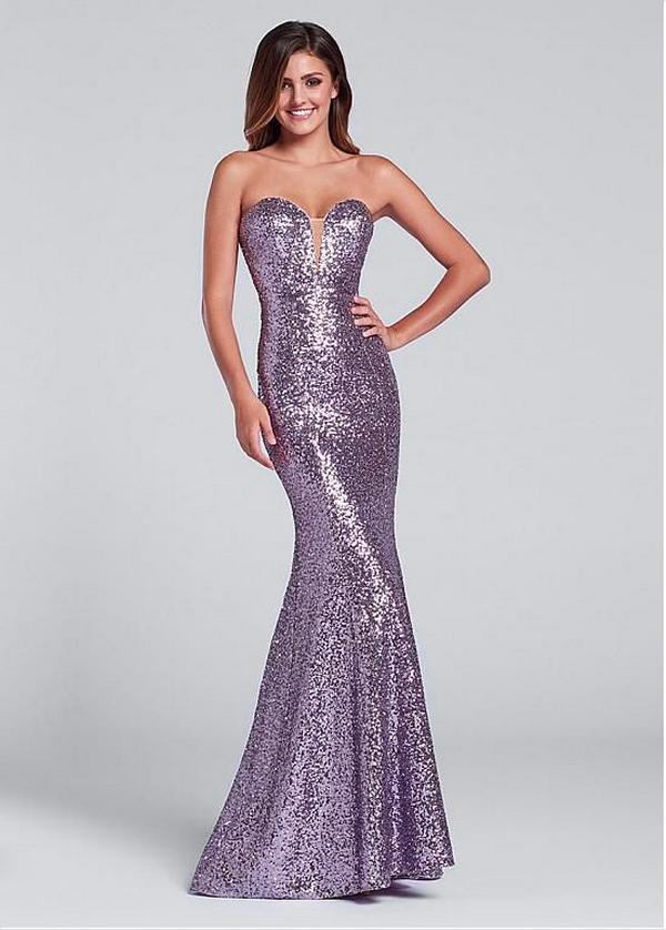 Prom Dresses 2019_02