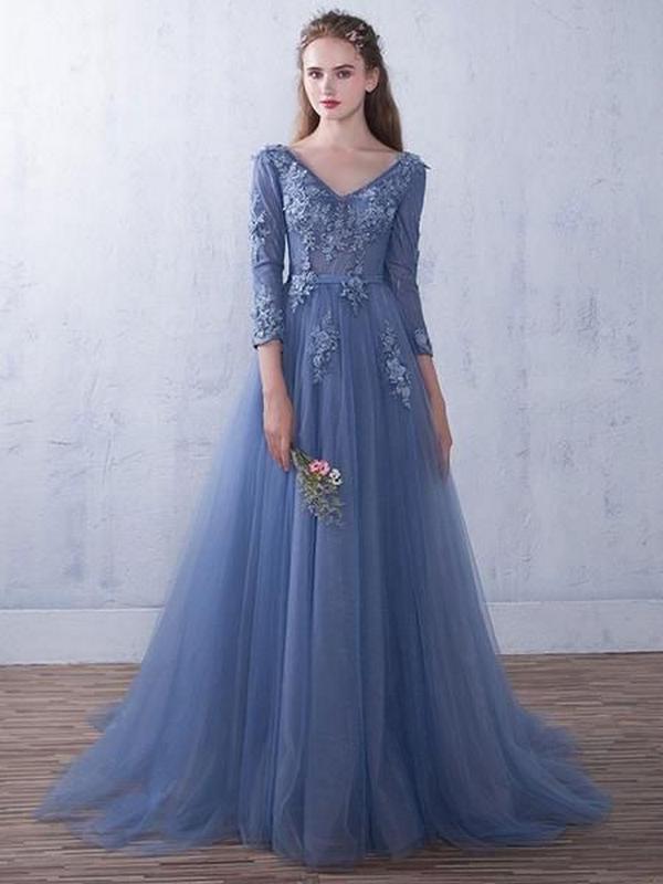 Prom Dresses 2019_04