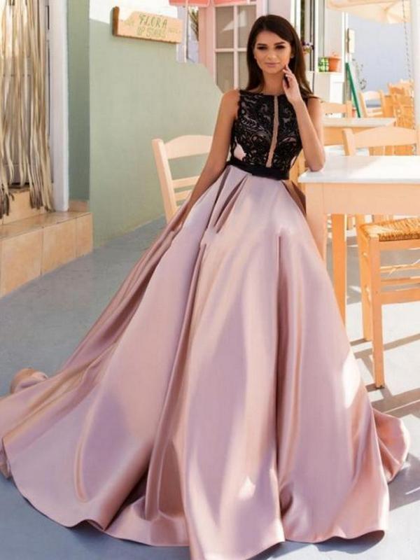 Prom Dresses 2019_07