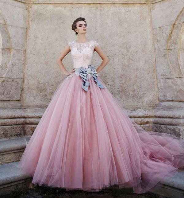 Prom Dresses 2019_08
