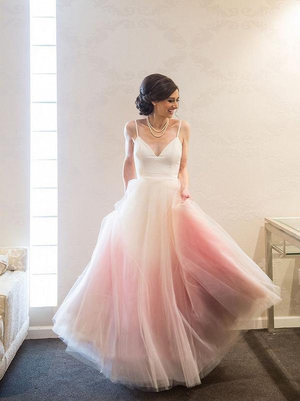 Prom Dresses 2019_11