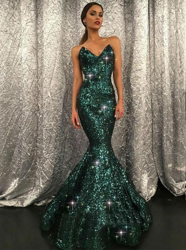 Prom Dresses 2019_12