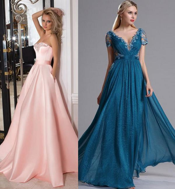 Prom Dresses 2019_13