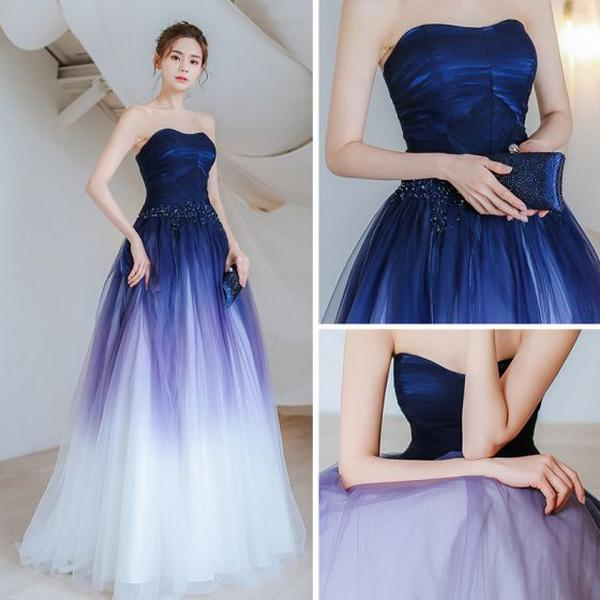 Prom Dresses 2019_15