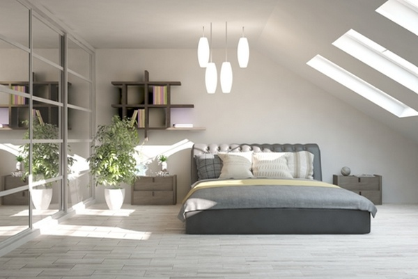10 Design Ideas to Create a Serene Guest Bedroom_03