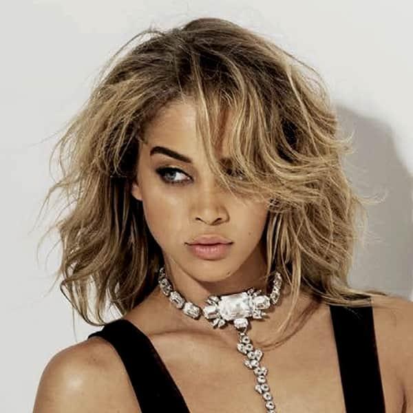Best Short Hairstyles 2020 - Best Short Haircuts