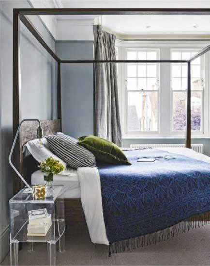 Stylish Bedroom Designs 2020