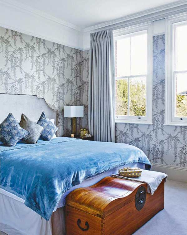 Perfect Bedroom Designs 2020