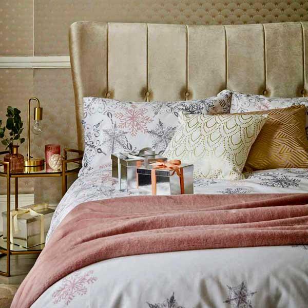 Bedroom Designs 2020